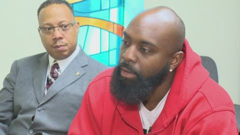 sot michael brown sr on grand jury decision_00000917.jpg