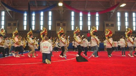 macys great american marching band thanksgiving parade orig aw_00021310.jpg