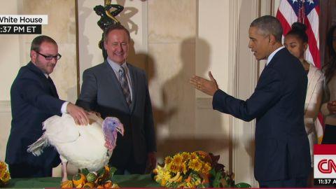 nr obama turkey pardon ceremony _00035206.jpg