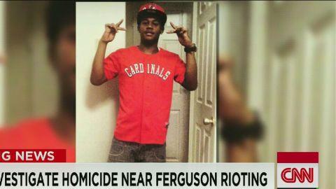 tsr carroll ferguson michael brown protest riot homicide_00000310.jpg