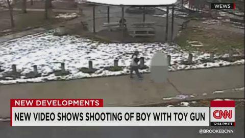 nr pkg howell cleveland police shoot 12-year-old boy_00010528.jpg