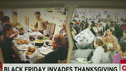 nr dnt serfaty holiday shopping black friday thanksgiving_00000209.jpg
