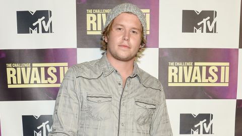 """<a href=""""http://www.cnn.com/2014/11/28/showbiz/tv/real-world-cast-member-ryan-knight-dies/index.html"""" target=""""_blank"""">Ryan Knight</a>, who was part of the 2010 cast of MTV's """"Real World New Orleans,"""" died in November, according to police in Kenosha, Wisconsin. Police say that after the 28-year-old went out with friends on Thanksgiving, he was sleeping on the floor when someone noticed he was not breathing."""