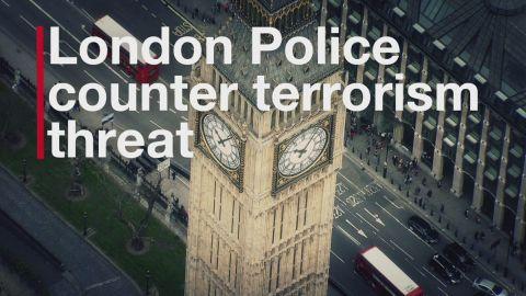 natpkg london counter terrorism_00000111.jpg