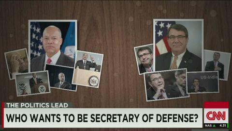 lead dnt starr secretary of defense candidates_00000810.jpg