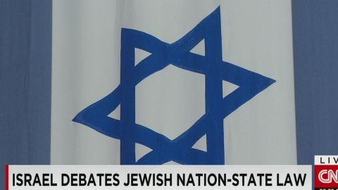pkg wedeman israel nation state_00000324.jpg