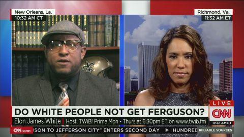 Do.white.people.not.get.Ferguson_00051412.jpg