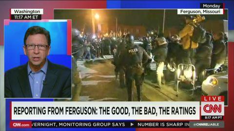 The.good.the.bad.of.Ferguson.coverage_00032221.jpg