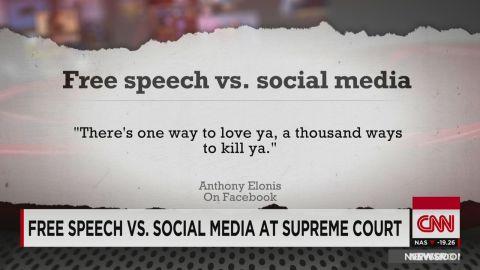 NR Brown SOT Supreme Court social media_00001813.jpg