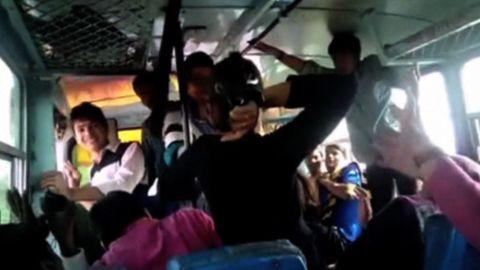 pkg kapur india women fight back_00012103.jpg