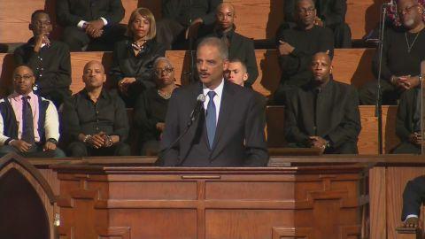 bts holder speech at ebenezer church _00001505.jpg