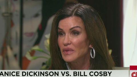 ctn bts janice dickinson bill cosby accusations_00022616.jpg