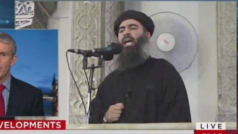 ctw isis leader wife arrested_00010708.jpg