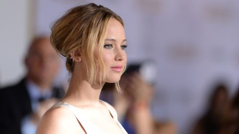 """Jennifer Lawrence has endeared herself to millions for her refreshingly down-to-earth personality, whether she's making bubbly <a href=""""http://teamcoco.com/video/jennifer-lawrence-sings-cher"""" target=""""_blank"""" target=""""_blank"""">talk-show appearances</a> or<a href=""""http://www.wired.com/2015/07/10-jennifer-lawrence-things-jennifer-lawrence-said-comic-con/"""" target=""""_blank"""" target=""""_blank""""> speaking her mind at conventions</a>. Sometimes being nice can be a problem, she writes in a recent essay, but that doesn't mean we won't remain fans. Here are 16 reasons why the Oscar winner is so beloved."""