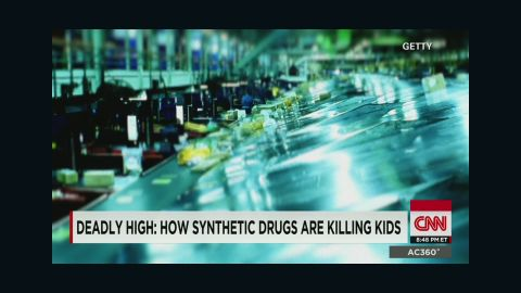 ac dnt griffin synthetic drugs trafficker_00015124.jpg