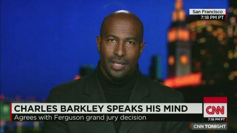 cnn tonight van jones on barkley _00001221.jpg