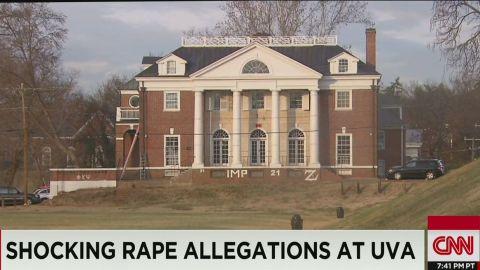 ctn pkg johns rape allegations at uva_00011009.jpg