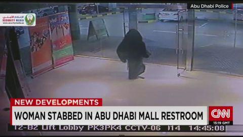 idesk uae mall attack_00014827.jpg