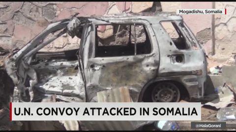 wrn von un convoy attacked in somalia_00001622.jpg