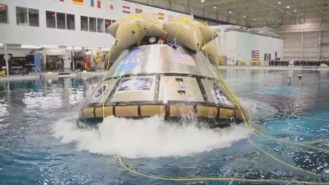 lok machado orion test flight_00000730.jpg