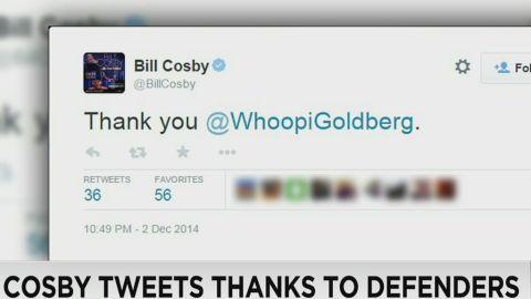 lv sot cosby thanks defenders twitter_00004720.jpg