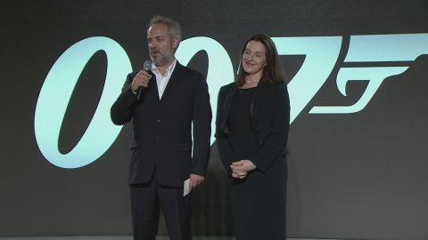 sot james bond film announcement_00000000.jpg