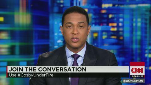 cnn tonight cosby under fire _00024526.jpg