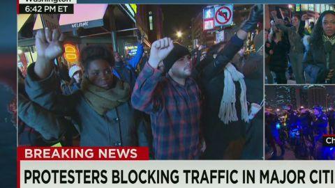 tsr protest chicago washington dc athena jones kyung lah_00011624.jpg