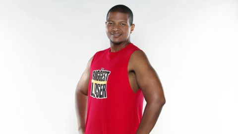 """""""Biggest Loser"""" contestant Damien Gurganious died on November 24 from an inoperable brain bleed caused by the sudden onset of a rare autoimmune disorder, idiopathic thrombocytopenic purpura (ITP), his wife Nicole Gurganious said in a public Facebook post. Gurganious was 38."""