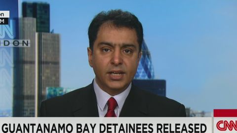 newday intv bts rafiq guantanamo detainees released _00010527.jpg