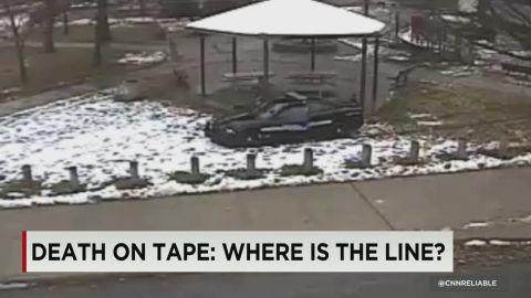 Death.on.tape.Wheres.the.line_00034301.jpg