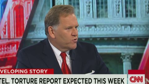 sotu crowley intel chair mike rogers cia torture report will cause violence and deaths_00011220.jpg