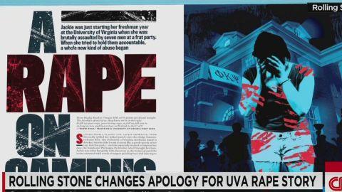 nr sot ganim uva rolling stone rape story_00010415.jpg