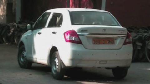 holmes india uber driver rape_00000508.jpg