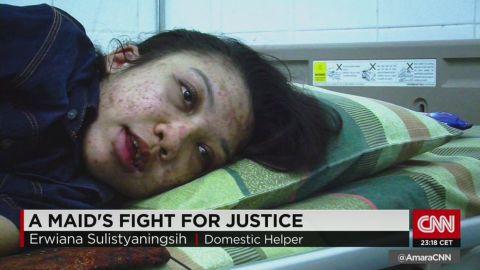 pkg coren hk abused maid trial_00003611.jpg