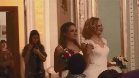 pkg chance russia first gay wedding_00000303.jpg