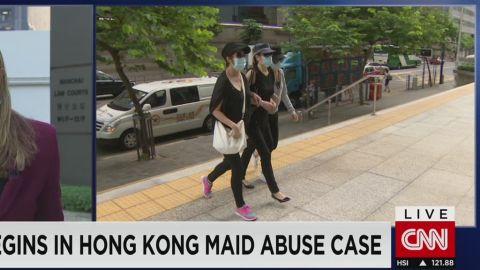 lok coren hk maid abuse trial_00010328.jpg