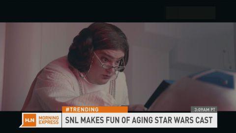 hln snl makes fun of aging star wars cast_00001515.jpg
