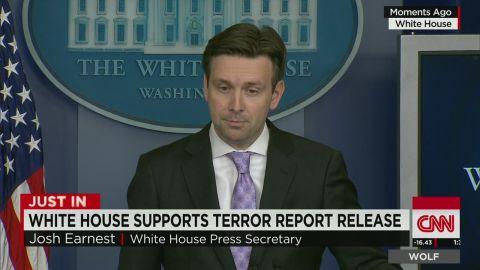 sot white house torture report _00000206.jpg