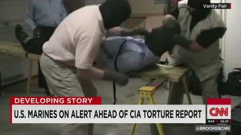 brooke blog torture report_00021728.jpg