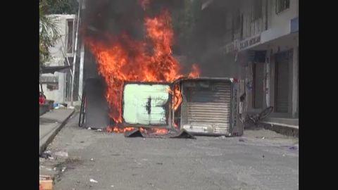 cnnee guatemala violence _00001610.jpg