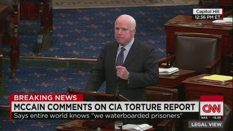 lv McCain comments cia torture report_00015624.jpg