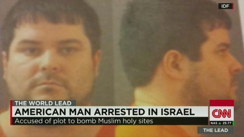 lead vo wedeman american arrest israel_00004630.jpg