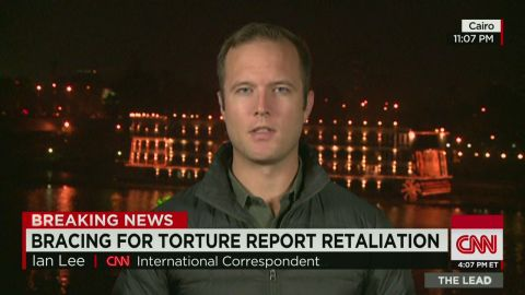 TL Ian Lee on World Reaction to Terror Report_00002708.jpg