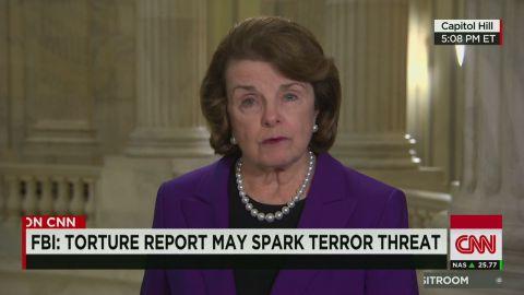 tsr bts feinstein cia torture report _00001705.jpg