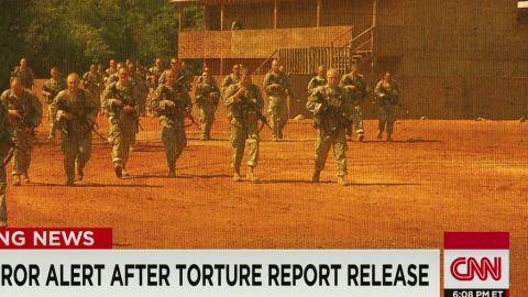 tsr dnt sciutto hagel comments on cia torture report_00001008.jpg