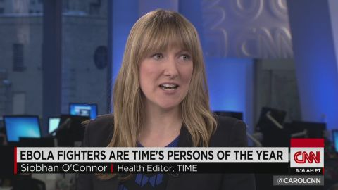 nr time person of the year 2014 ebola_00000829.jpg