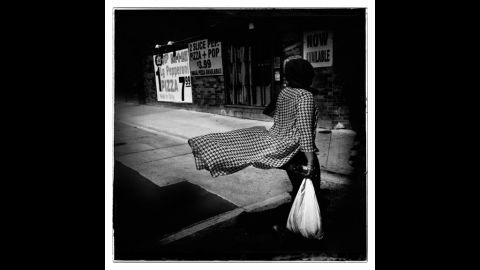 "<em>Breeze</em> by <a href=""http://instagram.com/koci"" target=""_blank"" target=""_blank"">Richard Koci Hernandez</a> (Los Angeles, USA)"