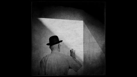 "<em>Blessing the light </em>by <a href=""http://instagram.com/langlent"" target=""_blank"" target=""_blank"">José Bonny Lang-Lenton</a> (Las Palmas de Gran Canaria, Spain)"