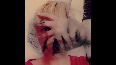 "<em>Two of us</em> by <a href=""http://instagram.com/xxfromneptune"" target=""_blank"" target=""_blank"">Aylin Argun</a> (Istanbul, Turkey)"